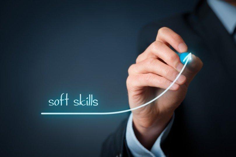 pelatihan soft skills,materi pelatihan soft skills